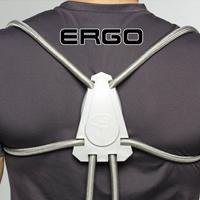 The Ergo Campaign