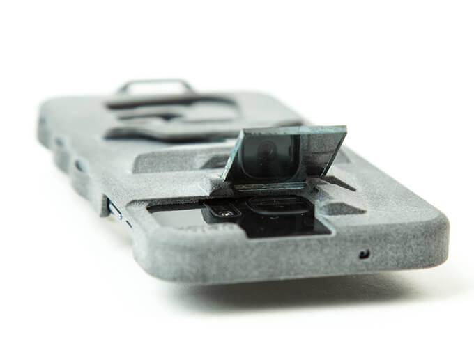 Periscope Case
