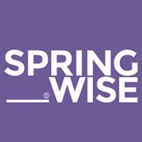Springwise writeup