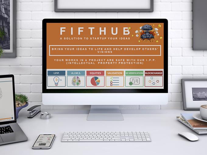 FIFTHUB