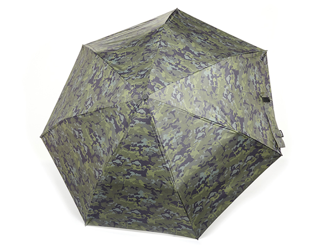 Kuaizi Umbrella