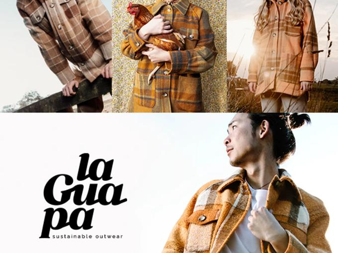 laGuapa