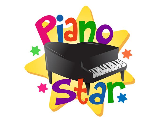 Online Music Lessons for Children
