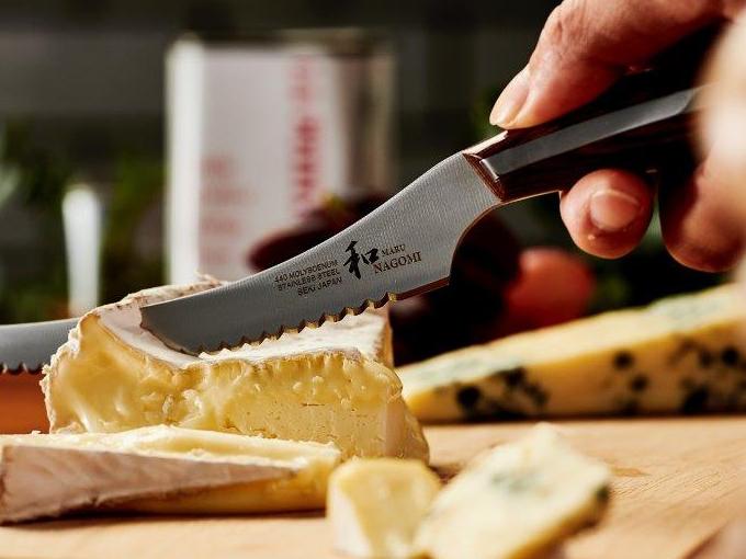 NAGOMI Knives