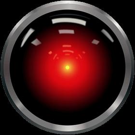 Hal Computer