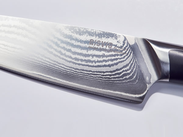 Damascus Knife: Premium quality knife that is affordable