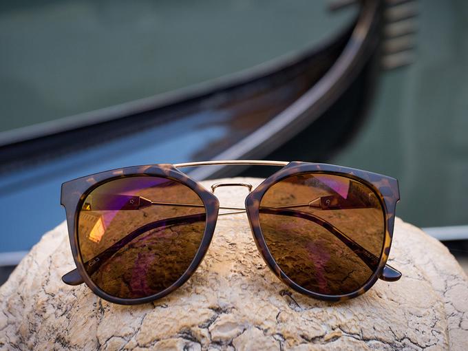 VHS - Sunglasses